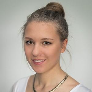 Maja Sosnowska