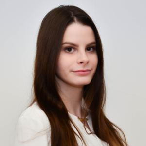 Karolina Kacprzyk